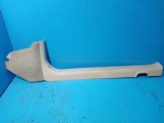 Запчасть накладка на порог передняя правая Infiniti Q70 2012