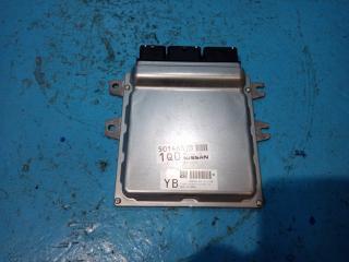 Запчасть блок управления двигателем Infiniti Q70 2012