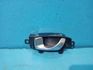 Запчасть ручка двери внутренняя левая Infiniti Q70 2012