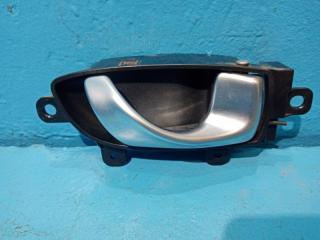 Запчасть ручка двери внутренняя правая Infiniti Q70 2012