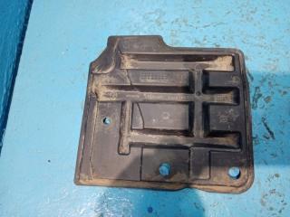 Запчасть пыльник двигателя передний левый Infiniti Q70 2012