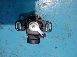 Запчасть датчик педали газа Infiniti Q70 2012
