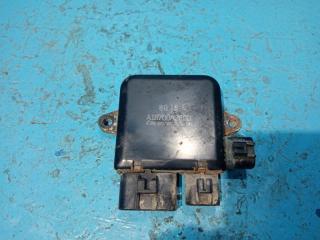 Запчасть блок управления вентилятором Infiniti Q70 2012