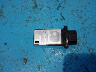 Запчасть расходомер воздуха дмрв Infiniti Q70 2012