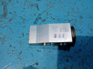 Запчасть клапан кондиционера Infiniti Q70 2012