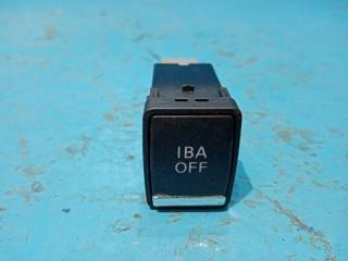 Запчасть кнопка многофункциональная Infiniti Q70 2012