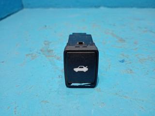 Запчасть кнопка открывания багажника Infiniti Q70 2012