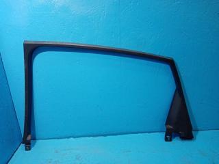 Запчасть накладка двери задняя правая Infiniti Q70 2012