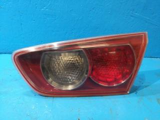 Запчасть фонарь задний правый Mitsubishi Lancer 10
