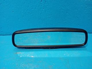 Запчасть зеркало салонное Nissan Murano 2011