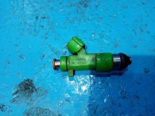 Запчасть форсунка инжекторная Nissan Murano 2011