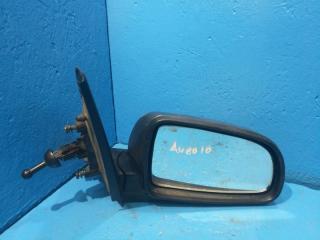 Запчасть зеркало боковое правое Chevrolet Aveo