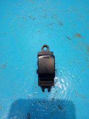 Запчасть кнопка стеклоподъёмника Nissan Murano 2011
