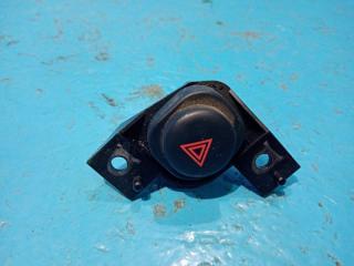 Запчасть кнопка аварийная Nissan Murano 2011