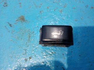 Запчасть кнопка открывания багажника Nissan Murano 2011