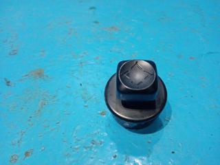 Запчасть переключатель регулировки рулевой колонки Nissan Murano 2011