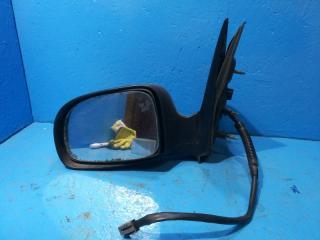 Запчасть зеркало боковое левое Lincoln Navigator