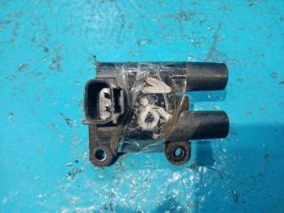 Запчасть модуль зажигания Hyundai Elantra