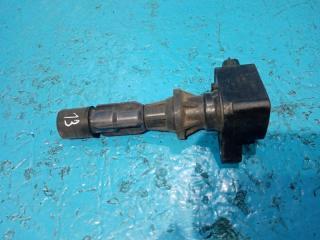 Запчасть катушка зажигания Mazda CX-7