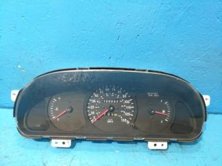 Запчасть панель приборов Kia Sephia