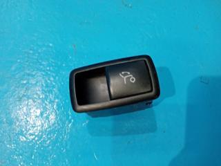 Запчасть кнопка открывания багажника Mercedes-Benz M-Class 2008