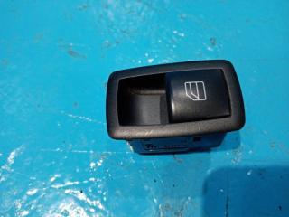 Запчасть кнопка стеклоподъёмника Mercedes-Benz M-Class 2008