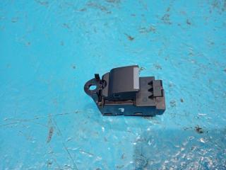 Запчасть кнопка стеклоподъёмника Land Rover Range Rover evoque 2020
