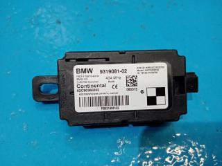 Запчасть блок электронный BMW X6 2016