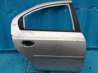Запчасть дверь задняя правая Chrysler Neon