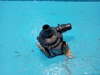 Запчасть насос водяной дополнительный BMW X6 2016