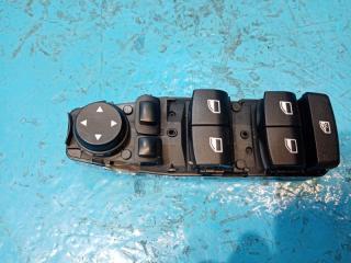 Запчасть блок стеклоподъёмников BMW X6 2016
