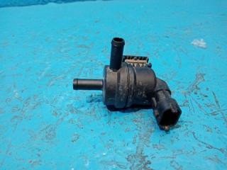 Запчасть клапан электромагнитный Kia Sportage 2016