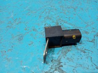 Запчасть конденсатор катушки зажигания Kia Sportage 2016