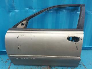 Запчасть дверь передняя левая Chrysler LHS