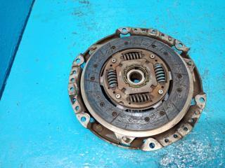 Запчасть корзина диск сцепления Nissan Note 2008