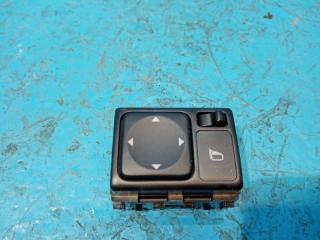 Запчасть кнопка регулировки зеркал Nissan Note 2008