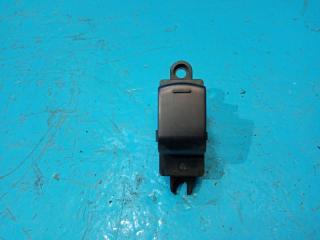 Запчасть кнопка стеклоподъёмника Nissan Note 2008