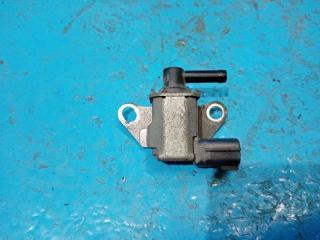 Запчасть клапан вакуумный Nissan Note 2008