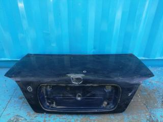 Запчасть крышка багажника Kia Sephia 1999