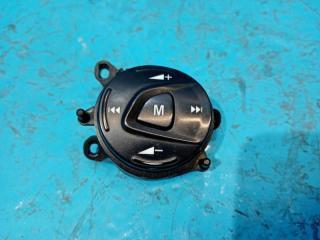 Запчасть кнопка многофункциональная Ford Focus 3 2013