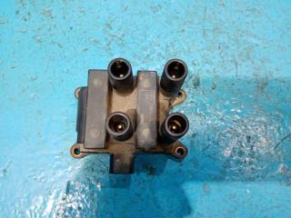Запчасть модуль зажигания Ford Focus 3 2013