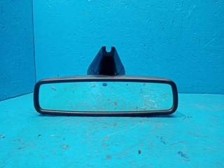 Запчасть зеркало салонное Ford Focus 3 2013