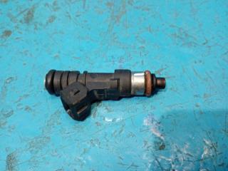 Запчасть форсунка инжекторная Ford Focus 3 2013