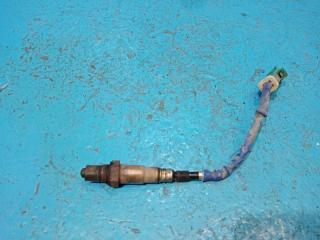 Запчасть датчик кислородный Ford Focus 3 2013