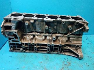 Запчасть блок цилиндров BMW 5-Series