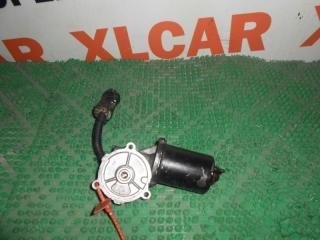 Мотор раздаточной коробки SsangYong Actyon