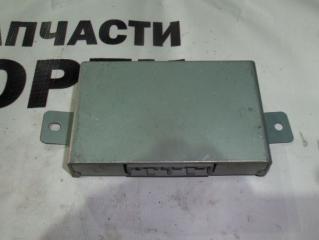 Запчасть блок управления акпп Daewoo Matiz