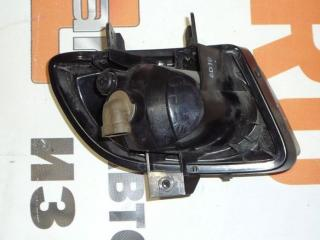 Запчасть фара противотуманная передняя левая Hyundai i30