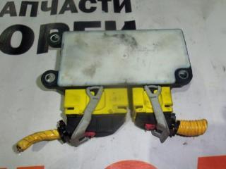 Запчасть блок управления airbag Chevrolet Spark