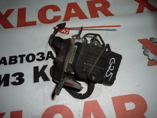 Блок abs Kia Picanto